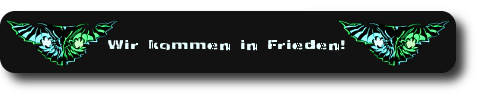 Repaint´s von Klingonen & Romulanern Ew0j-37d-298f