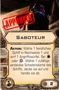 [X-Wing]Deutsche Aufrüstungskarten Übersicht Ew0j-3c1-f7ef
