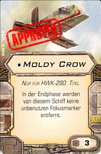 [X-Wing]Deutsche Aufrüstungskarten Übersicht Ew0j-3cf-c42f