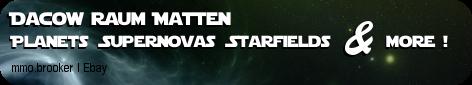 Weltraum Matten von Dacow - Seite 6 Ew0j-3ci-4ee7