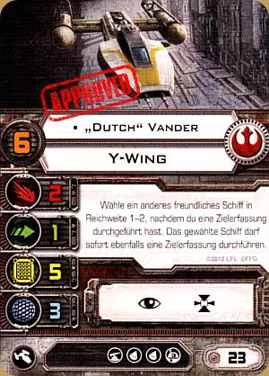 R2-D6 Ew0j-3f1-0530
