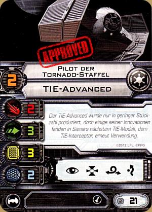 Y-Wing und Tie- Advanced fixen - Seite 2 Ew0j-3fe-76c5