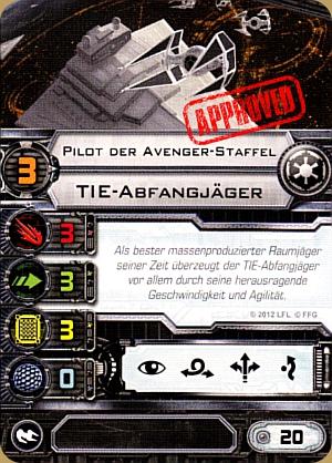 Y-Wing und Tie- Advanced fixen - Seite 2 Ew0j-3fp-d0ac