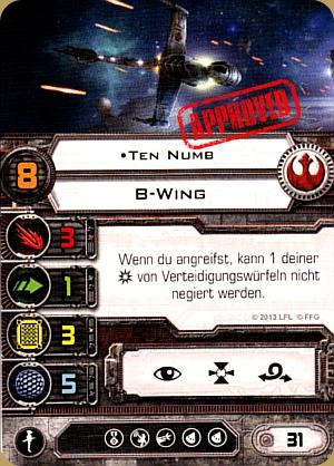 Ten Numb Ew0j-3g1-70d5
