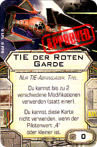 [X-Wing]Deutsche Aufrüstungskarten Übersicht Ew0j-3kf-8fc9