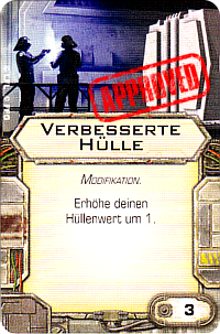 [X-Wing]Deutsche Aufrüstungskarten Übersicht Ew0j-3kg-41bc