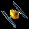 Auflösung der Oster-Tie-Suche Ew0j-3m5-7230