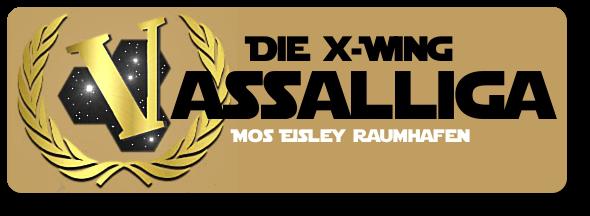 Anmeldung zur 3. Saison der MER-Vassal-Liga Ew0j-3tg-daad