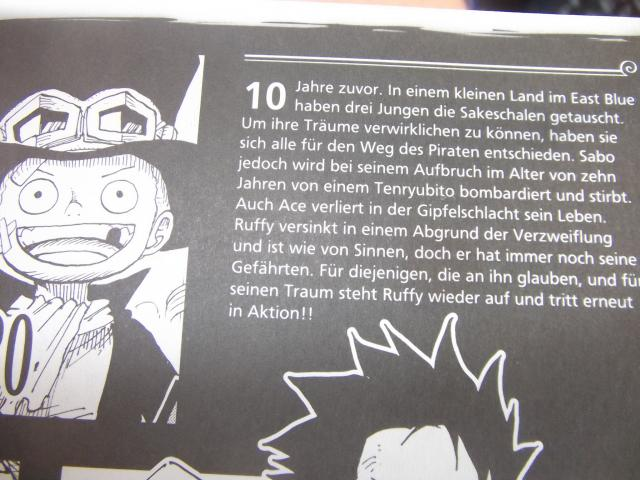 One Piece Kapitel 710: Auf nach Green Bit - Seite 3 Imvn-6y-9188