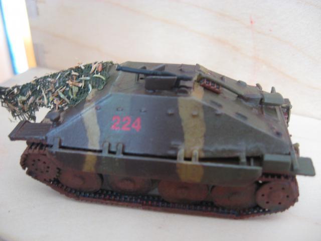 """Tailgunners Truppe """"Waldecker Jungs"""" J2b6-17-a1d0"""