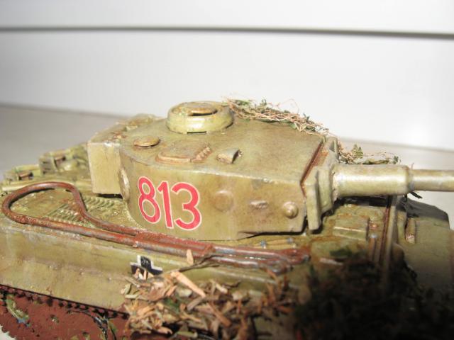 "Tailgunners Truppe ""Waldecker Jungs"" J2b6-1r-44f6"