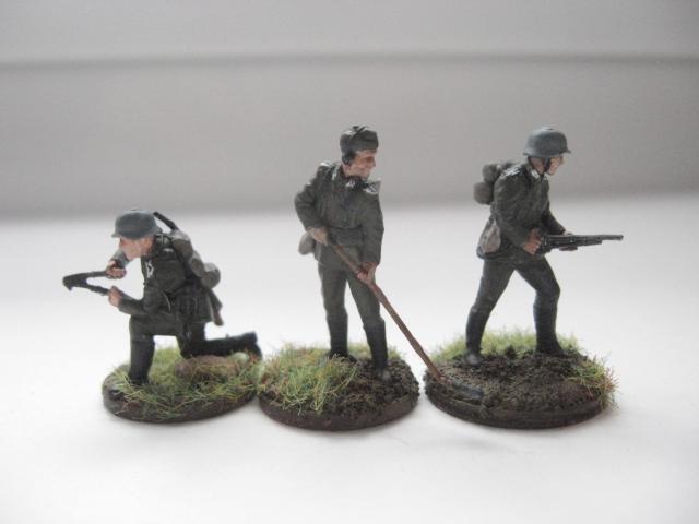 "Tailgunners Truppe ""Waldecker Jungs"" - Seite 2 J2b6-2y-c9e1"