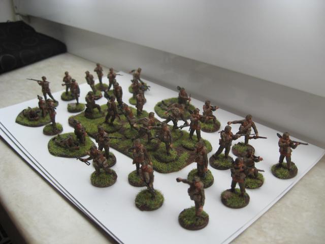 Tailgunners Feinde (Briten) J2b6-36-698d