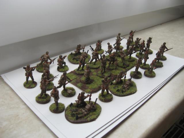 Tailgunners Feinde (Briten) J2b6-37-7f6f