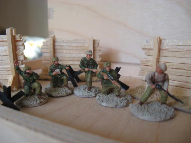 """Tailgunners Truppe """"Waldecker Jungs"""" J2b6-y-e369"""
