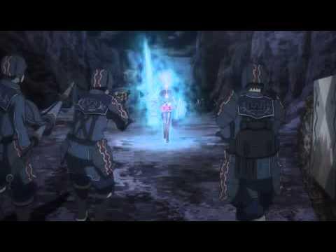 Gallia - To Arms! Jykm-f4-37f0