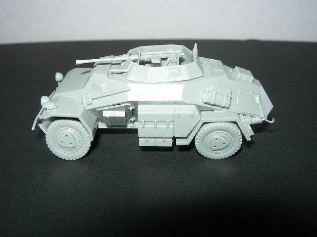 SdKfz 222 von Dragon K5o6-1c-67c6