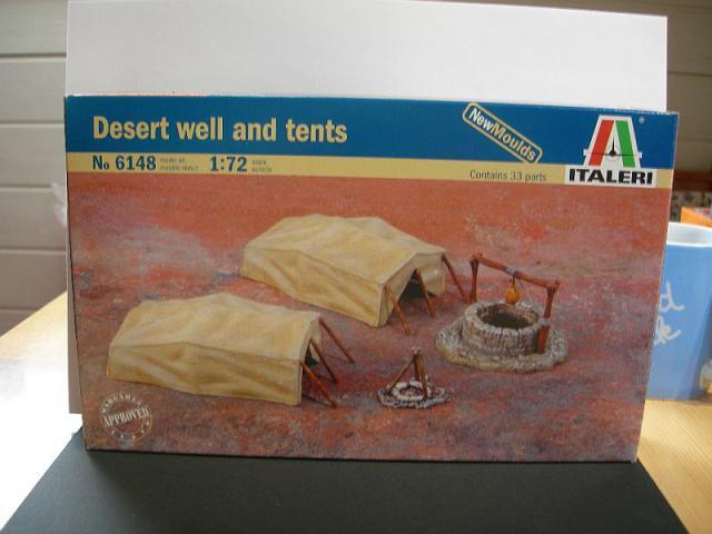 Italerie`s Zelte und Zusatzteilen K5o6-1e-f457