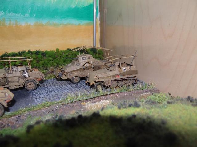 Des Blutvogt`s Deutsche K5o6-3v-42a0