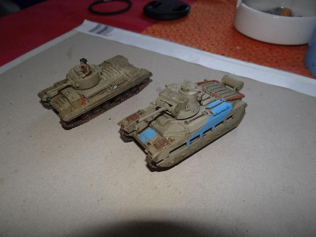 Des Blutvogts Briten K5o6-51-38af