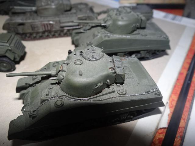 Des Blutvogts Briten K5o6-57-4c5b