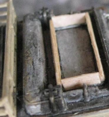neues vom Carpenter - Seite 3 Ka90-2a-f033
