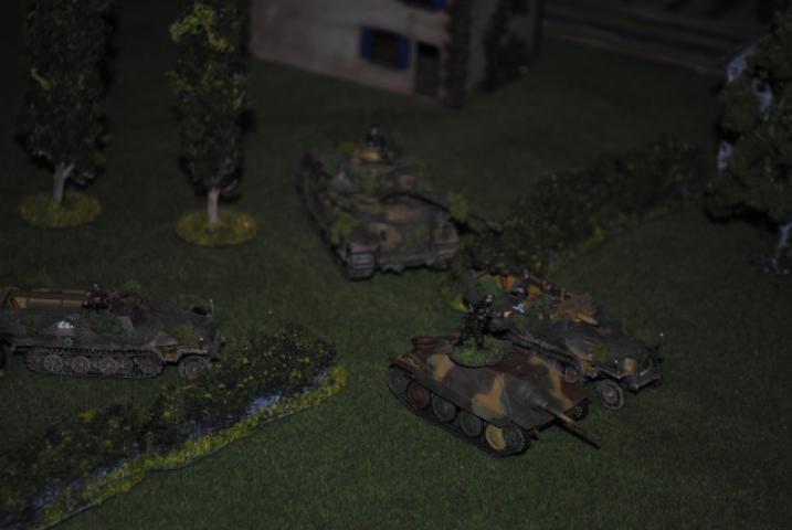 Panzers deutsche Panzer - Seite 2 Kgrh-2n-98dc