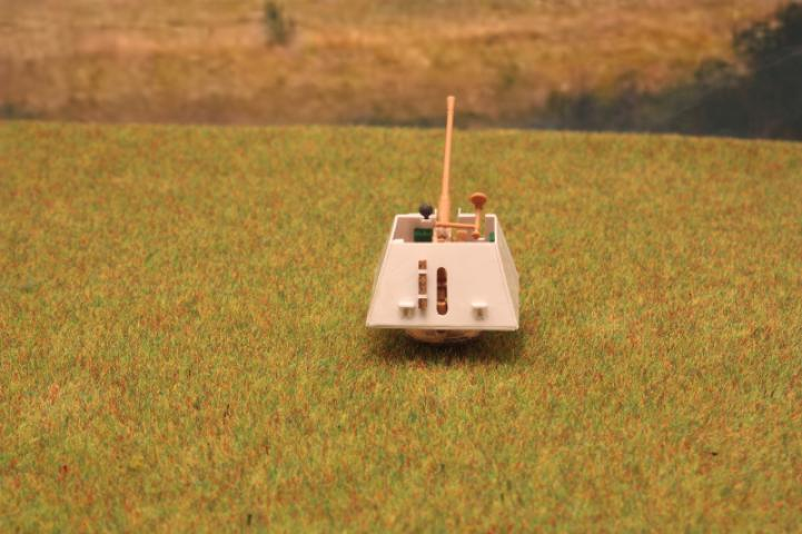 Panzers britische Panzer - Seite 2 Kgrh-3o-d1f4