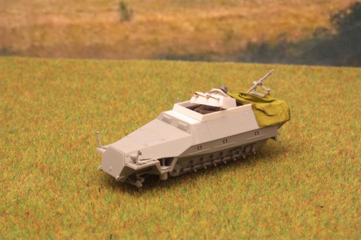 Panzers deutsche Panzer - Seite 3 Kgrh-3q-1afa