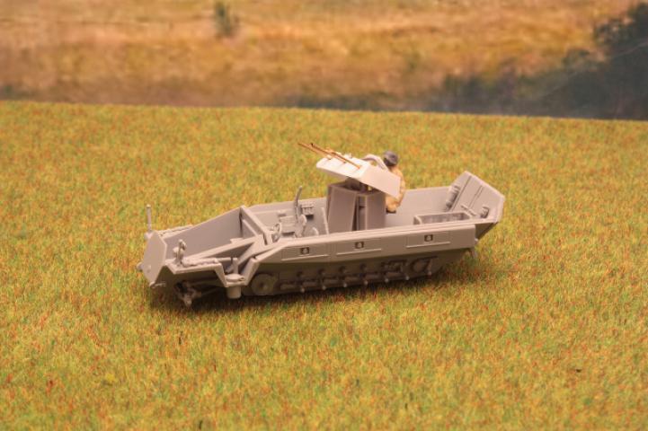 Panzers deutsche Panzer - Seite 3 Kgrh-3r-65de