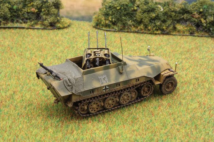 Panzers deutsche Panzer - Seite 3 Kgrh-3t-0252