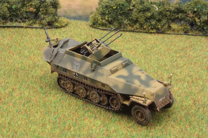 Panzers deutsche Panzer - Seite 3 Kgrh-3u-7f1d