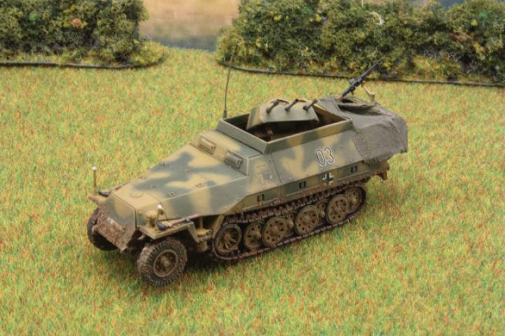 Panzers deutsche Panzer - Seite 3 Kgrh-3v-42a0