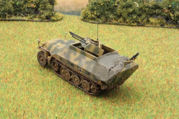 Panzers deutsche Panzer - Seite 3 Kgrh-3w-3988