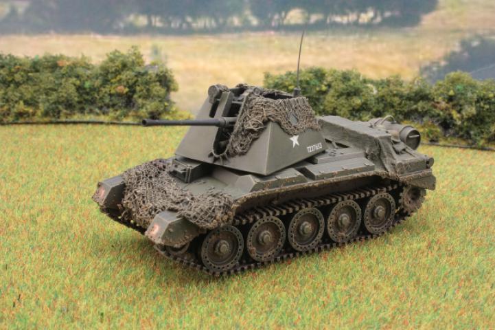 Panzers britische Panzer - Seite 3 Kgrh-3x-013d