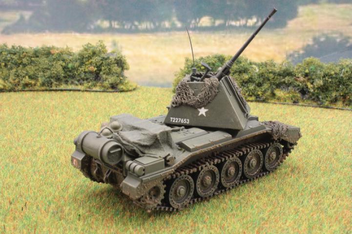 Panzers britische Panzer - Seite 3 Kgrh-3y-e00d