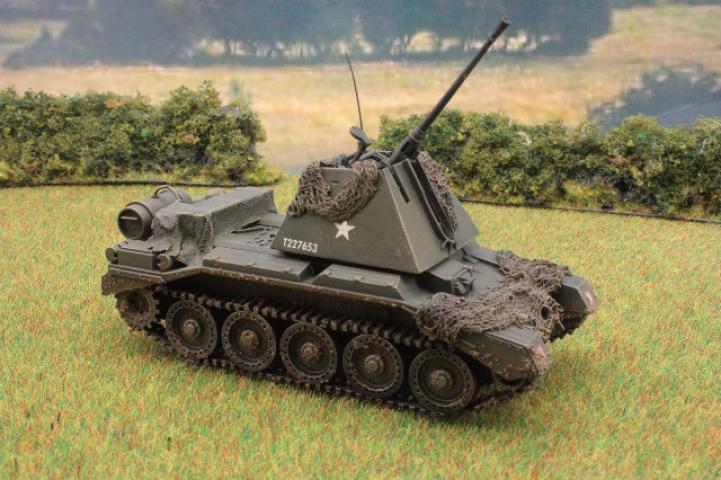 Panzers britische Panzer - Seite 3 Kgrh-40-1385