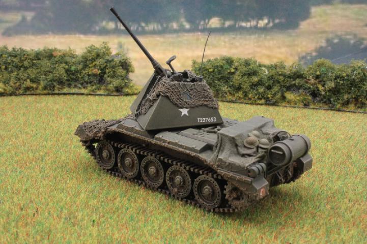 Panzers britische Panzer - Seite 3 Kgrh-41-0f28