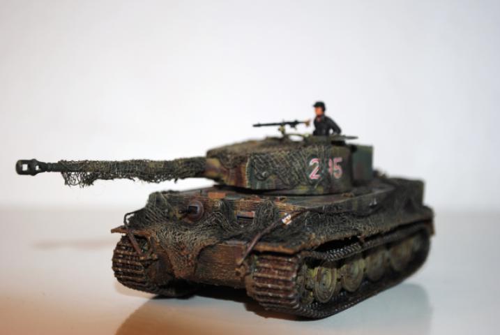 Panzers deutsche Panzer - Seite 3 Kgrh-4f-2a79