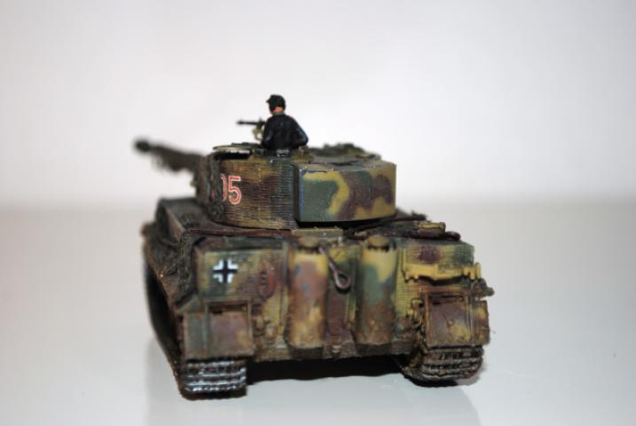 Panzers deutsche Panzer - Seite 3 Kgrh-4g-1c9a