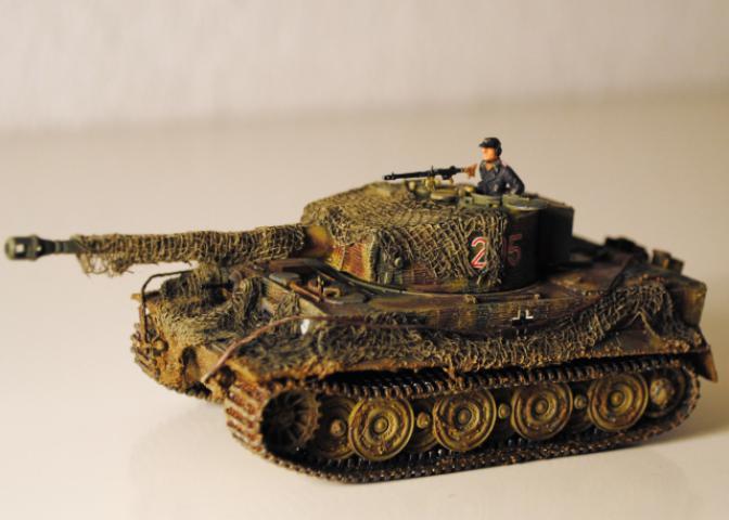 Panzers deutsche Panzer - Seite 3 Kgrh-4h-6c4b