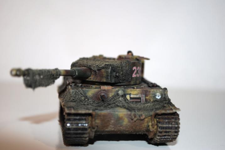 Panzers deutsche Panzer - Seite 3 Kgrh-4j-140f
