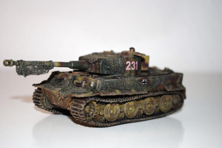 Panzers deutsche Panzer - Seite 3 Kgrh-4k-b73c
