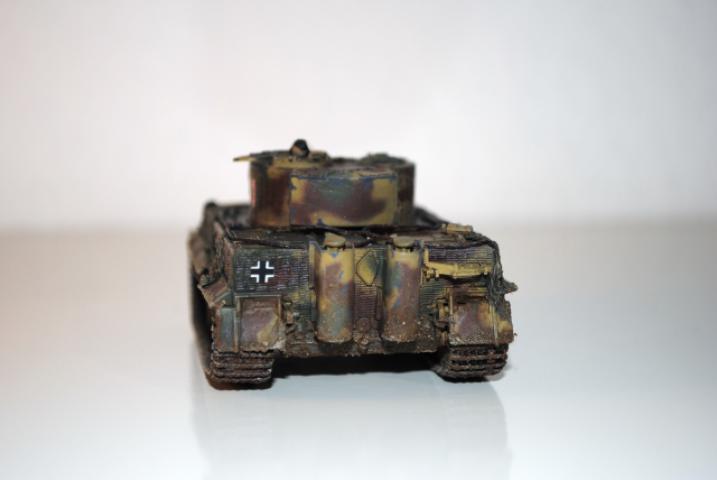 Panzers deutsche Panzer - Seite 3 Kgrh-4l-bd4c