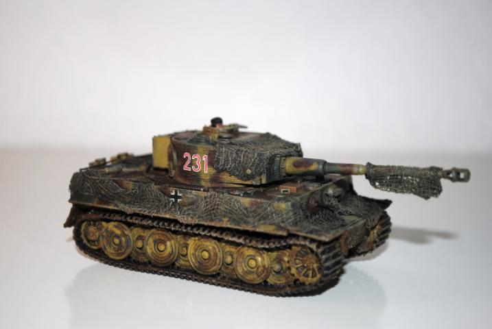 Panzers deutsche Panzer - Seite 3 Kgrh-4m-82aa