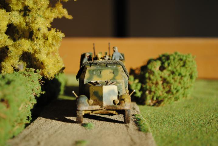 Panzers deutsche Panzer - Seite 3 Kgrh-54-8f53