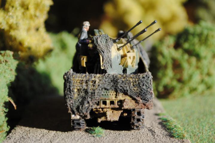 Panzers deutsche Panzer - Seite 3 Kgrh-55-0451