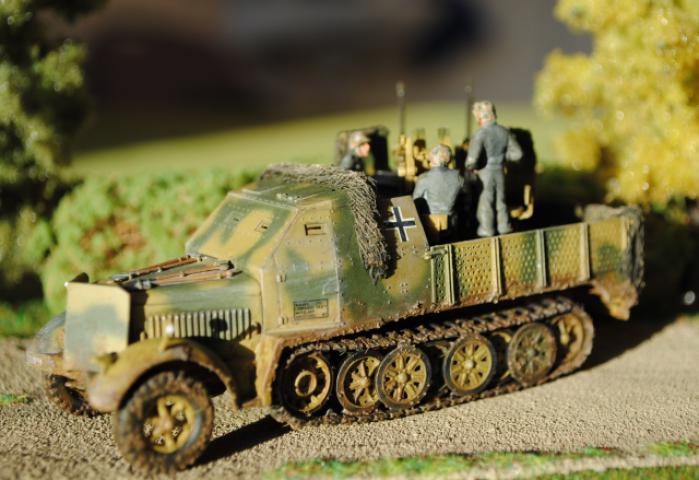 Panzers deutsche Panzer - Seite 3 Kgrh-56-fc22