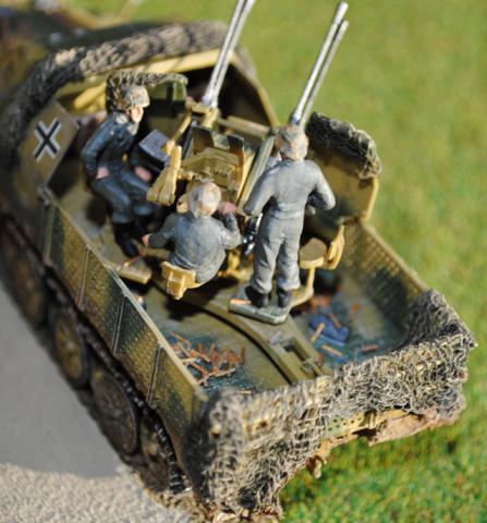 Panzers deutsche Panzer - Seite 3 Kgrh-58-cede