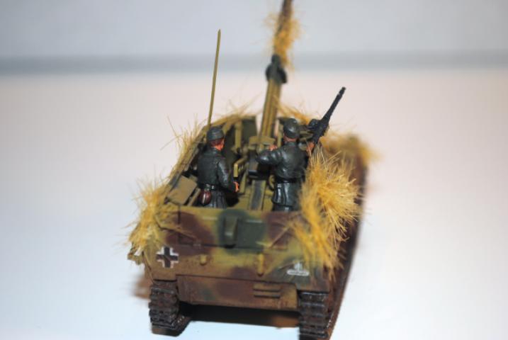Panzers deutsche Panzer - Seite 3 Kgrh-59-6cdd